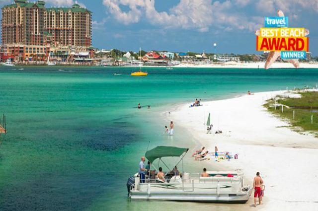 Destin Watersports