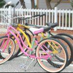 Bikes Photo 800